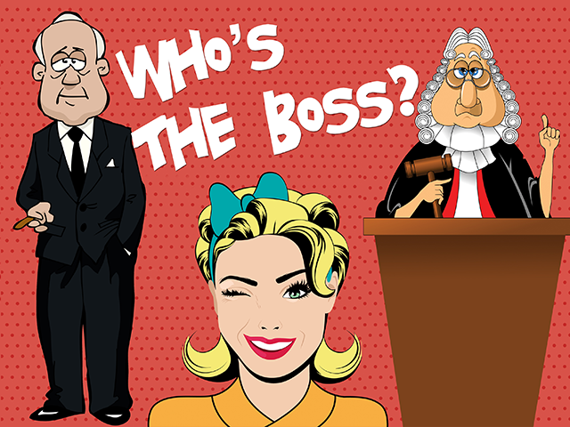 _whos-the-boss-show-image-1-0