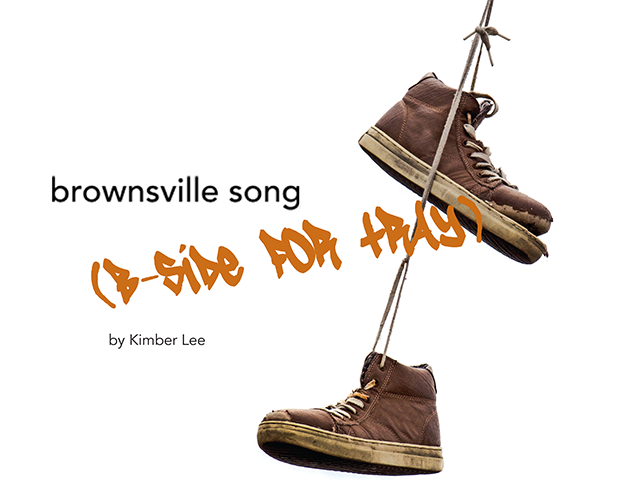 brownsville-song-show-image-1-0