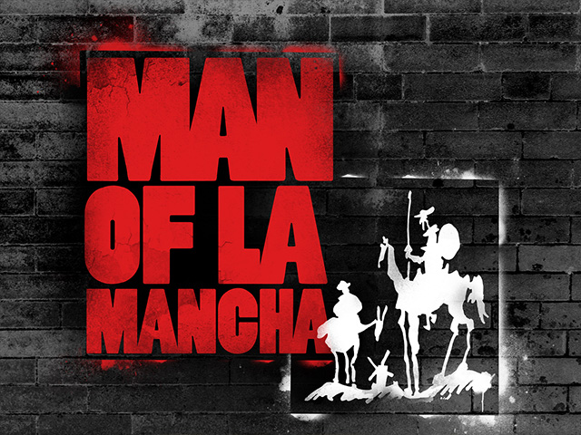 ManofLaMancha_Seattle