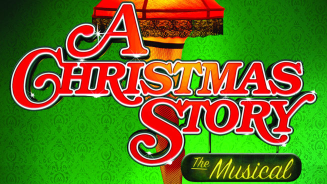 1474387330-A_Christmas_Story_The_Musical_tickets