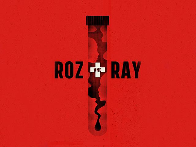 Roz&Ray_SeattleRep