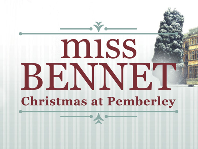 1476217229510_Miss Bennet Show Image 1.0