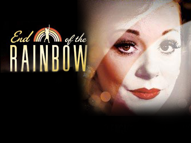 1476912155079_End of the Rainbow Show Image 1.0