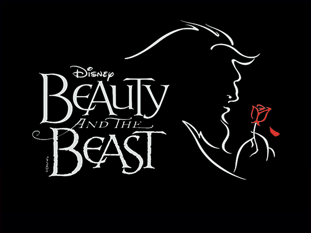 1477927069777_Beauty and the Beast Show Image 1.0
