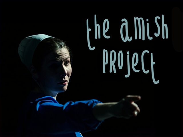1477945912259_The Amish Project Show Image 1.0