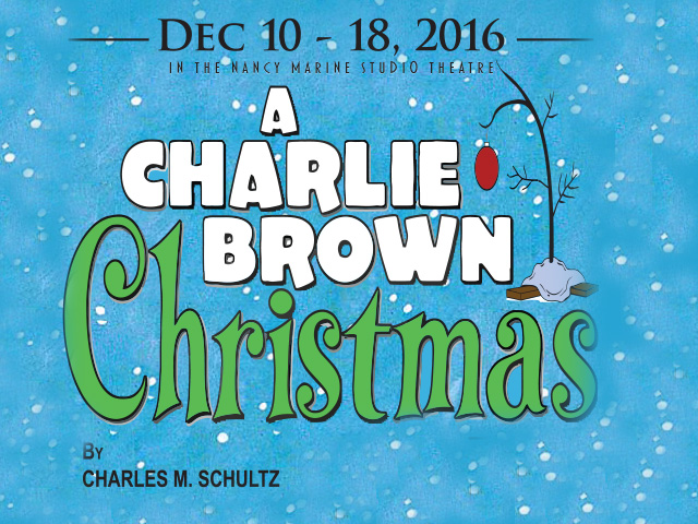 1478790902023_Show_CharlieBrown1.0