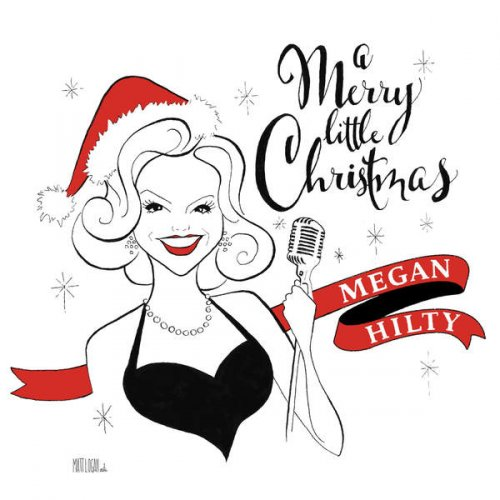 1479036574_megan-hilty-a-merry-little-christmas-2016