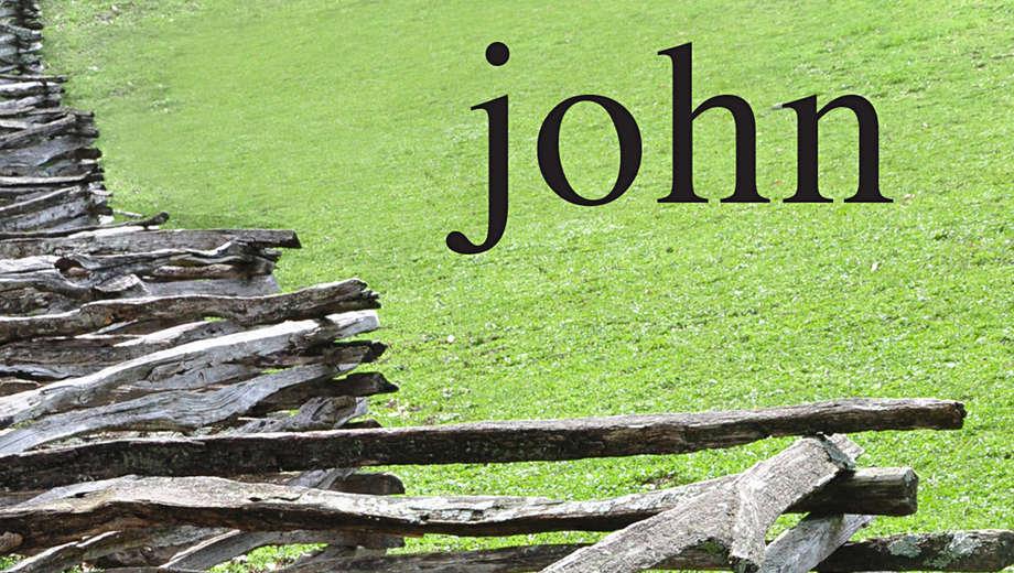 1481752090-john_tickets