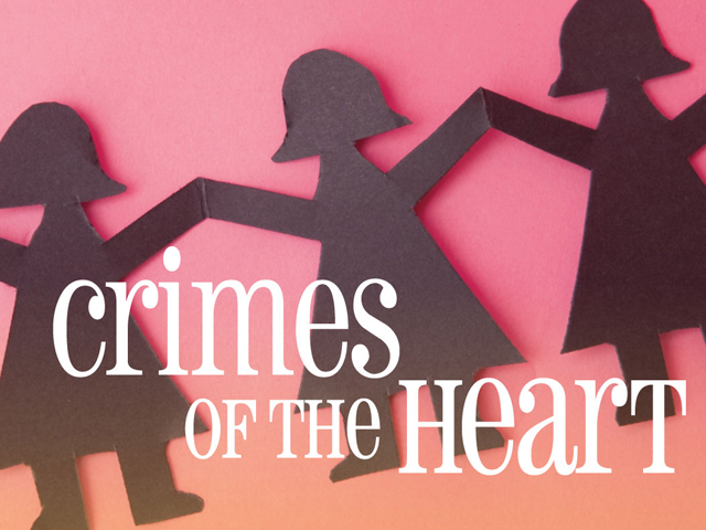 1482859023869_Crimes of the Heart Prod 1.0 2