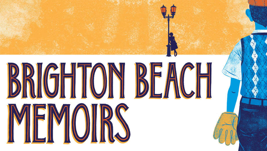 1485901713-5497615-Brighton_Beach_Memories_tickets