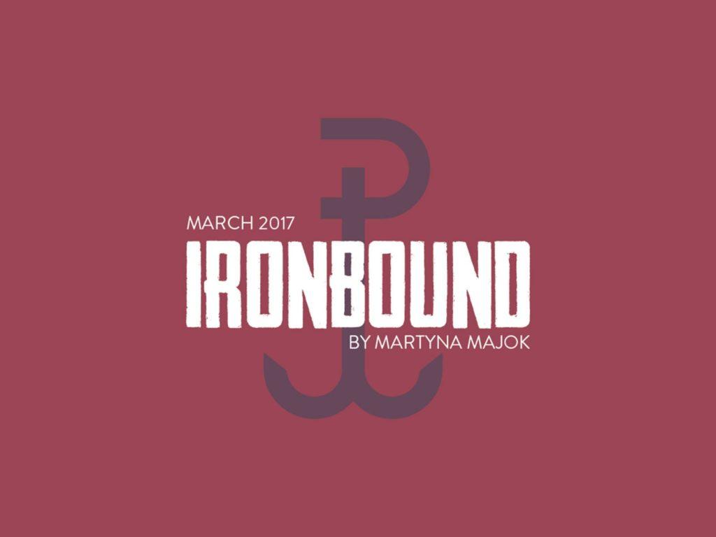1487781318217_Show_Ironbound