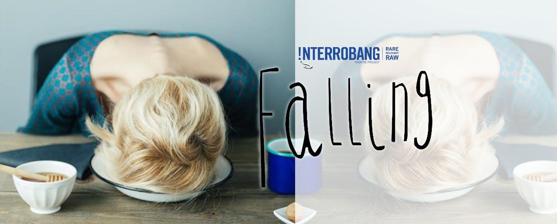 1488389545606_Falling+Hero+2.0