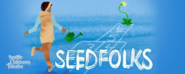 1489520267701_Seedfolks+Hero+2.0