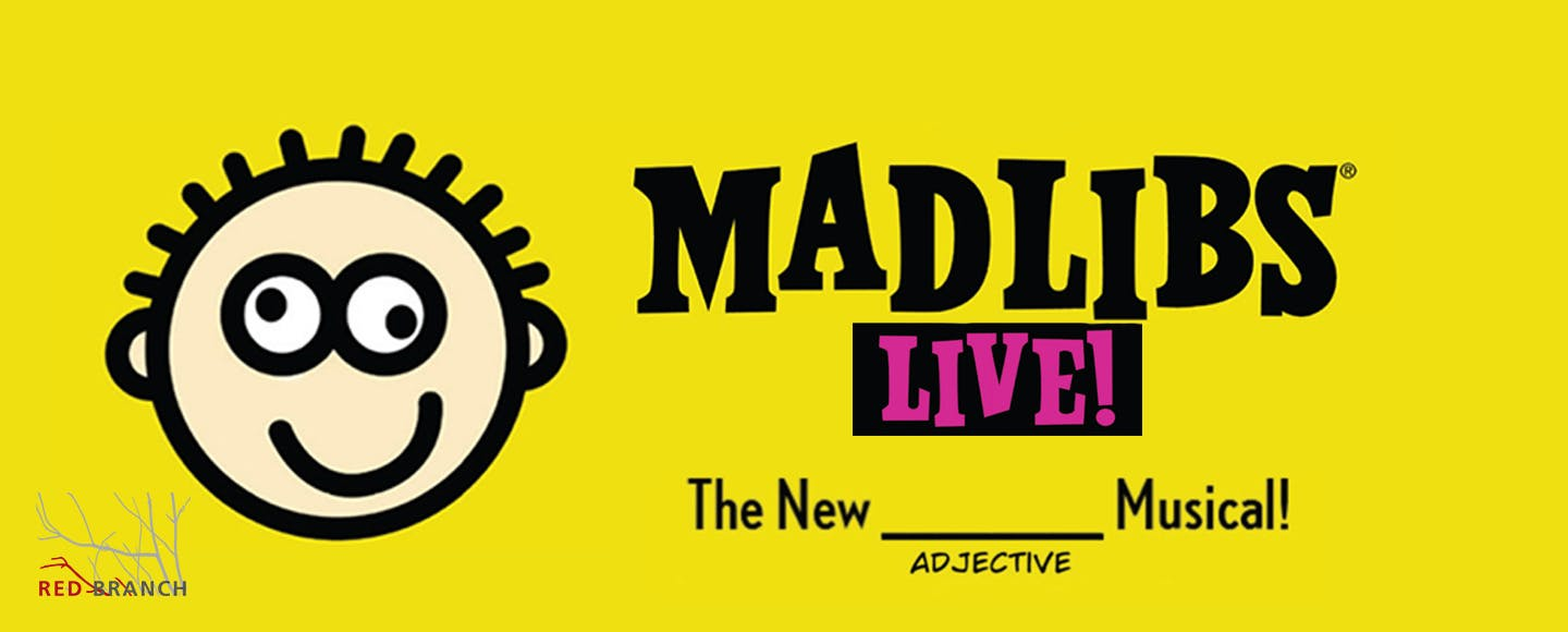 1489523435117_Mad+Libs+Live+Hero+2.0