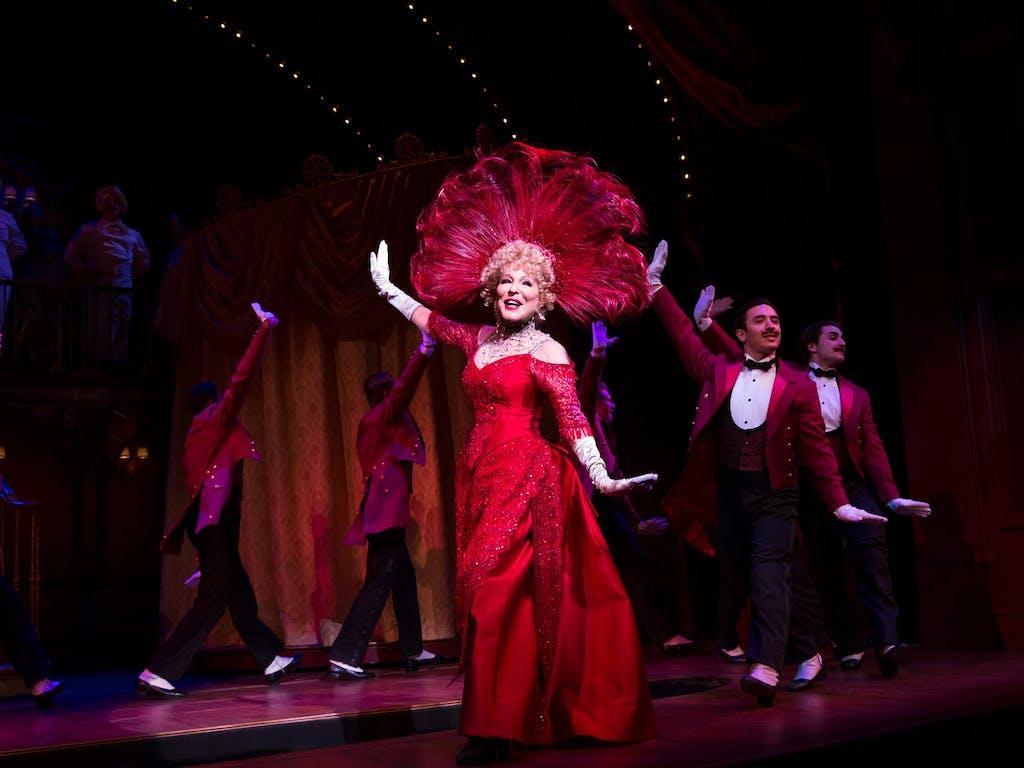 The Top 20 Longest-Running Broadway Shows | TodayTix Insider