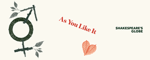 as-you-like-it-theatre-todaytix