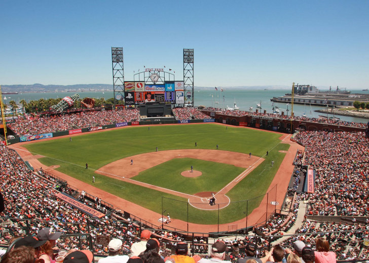 4-att-park-san-francisco-giants-7-most-efficient-baseball-parks-alliance-to-save-energy