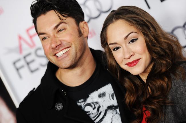 Ace-Young-and-Diana-DeGarmo-2013-billboard-650