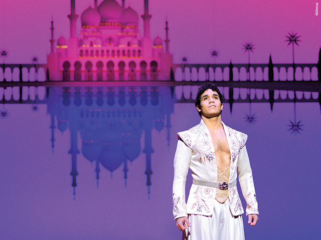 BroadwayWeek_Aladdin