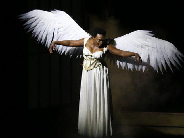 angels-in-america