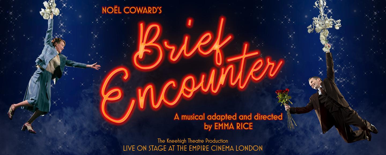 Brief-encounter-todaytix-london-theatre-spring-ticket-event