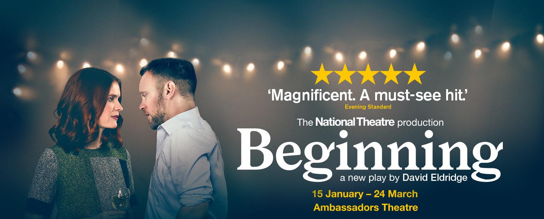 Beginning-TODAYTIX_london-theatre-spring-ticket-event
