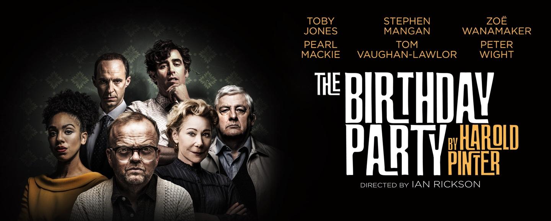 Birthday_Party_todaytix-london-theatre-spring-ticket-event