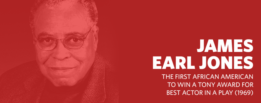 Black-History-Month-Theater-Facts_FacebookJames-Earl-Jones_1