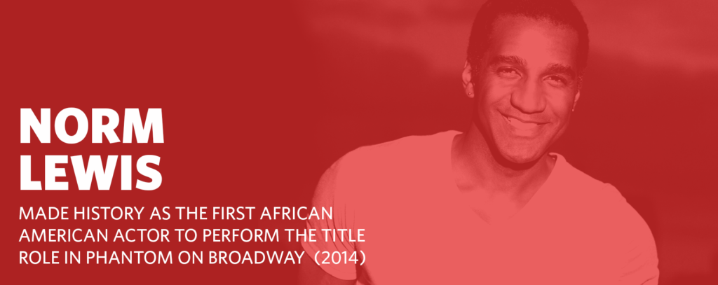 Black-History-Month-Theater-Facts_FacebookNorm-Lewis_1