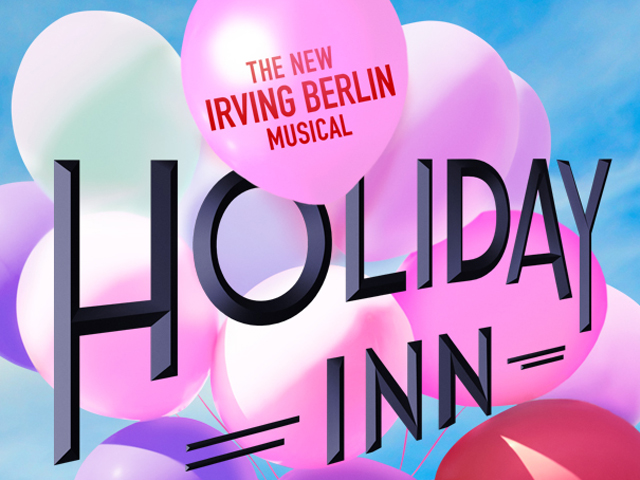 BroadwayWeek_HolidayInn