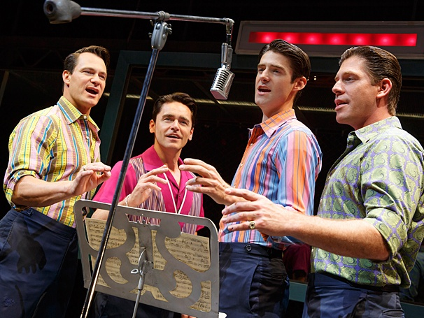BroadwayWeek_JerseyBoys