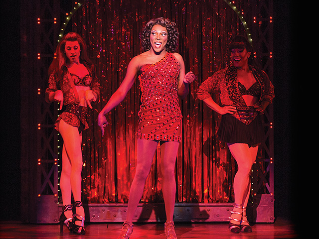 BroadwayWeek_KinkyBoots