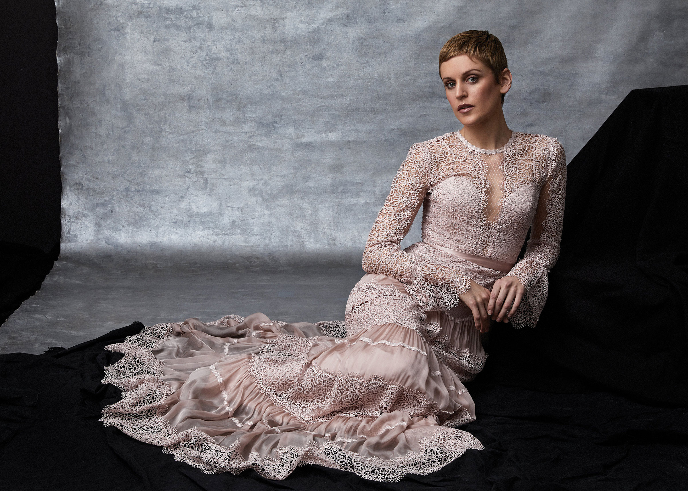 Denise Gough nude (32 gallery), images Fappening, YouTube, cleavage 2020