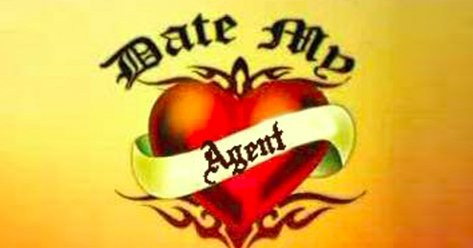 Date My Agent