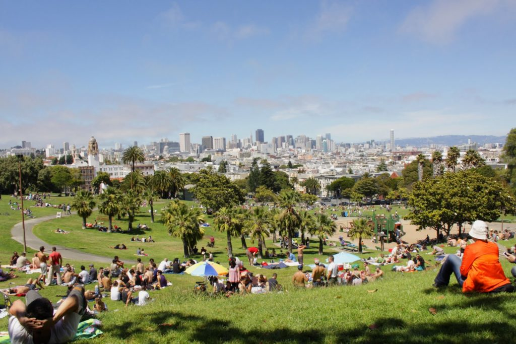 Dolores_Park_the_mission1