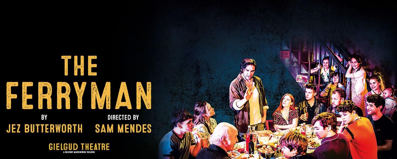 FERRYMAN-todaytix-london-theatre-spring-ticket-event