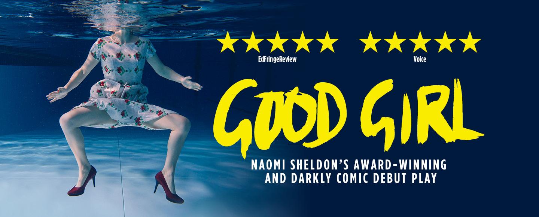 GoodGirl-london-theatre-todaytix-spring-ticket-event