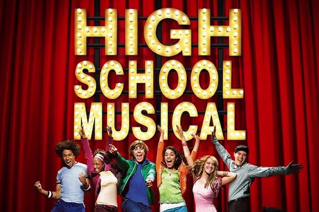 Photo Credit: ABC Disney