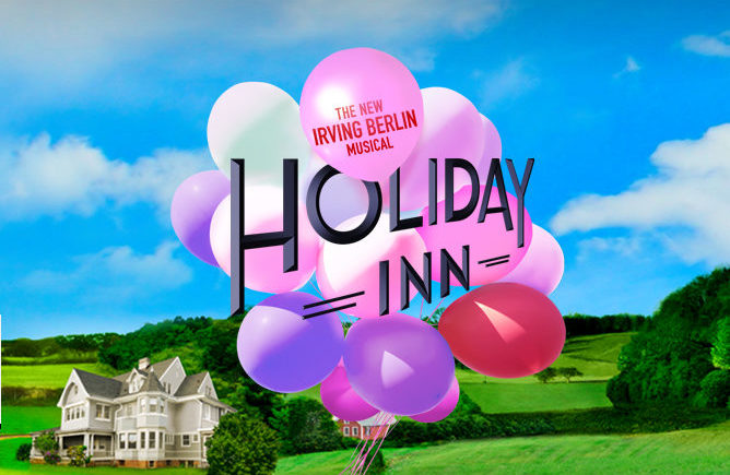 HolidayInn_1000x581_NEW_v3