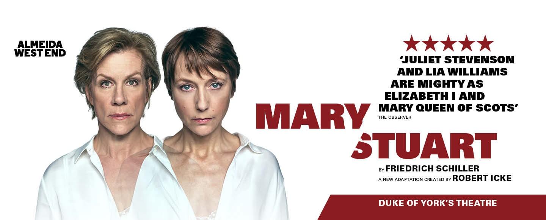 MaryStuart_TodayTix_london-theatre-spring-ticket-event