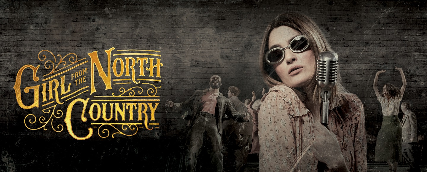 girl-from-north-country-musical-TodayTix-London-Theatre-Spring-Ticket-Event