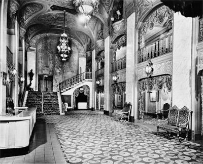 Paramount-History-2