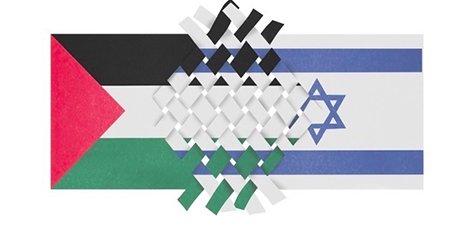 Semitic