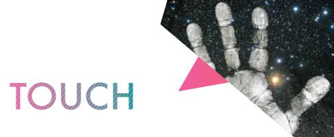 SmallImageWideMar2015-Touch