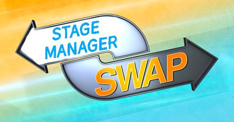 Stage Manager Swap