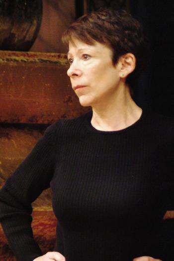 Susan-Schulman