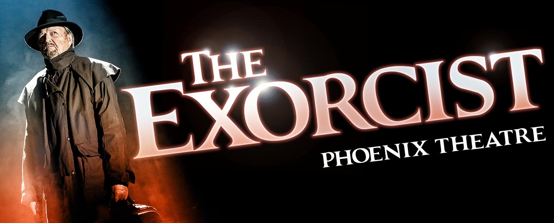 Exorcist-TodayTix_theatre-london-spring-ticket-event