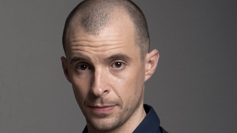 TOM VAUGHAN-LAWLOR-london-theatre-todaytix