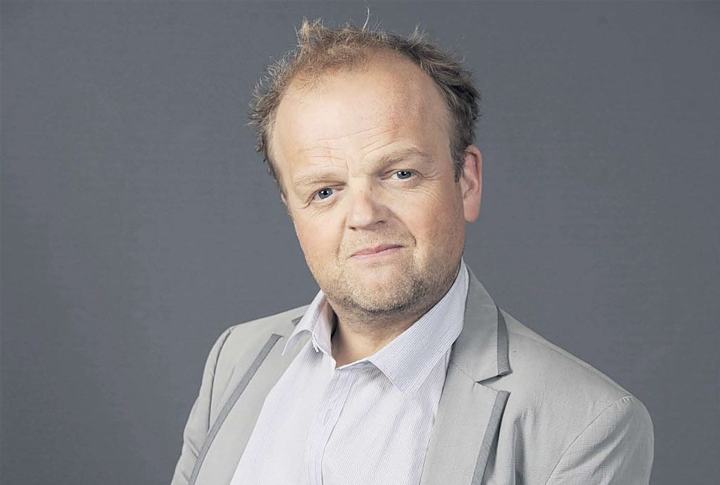Toby_Jones-theatre-london-todaytix