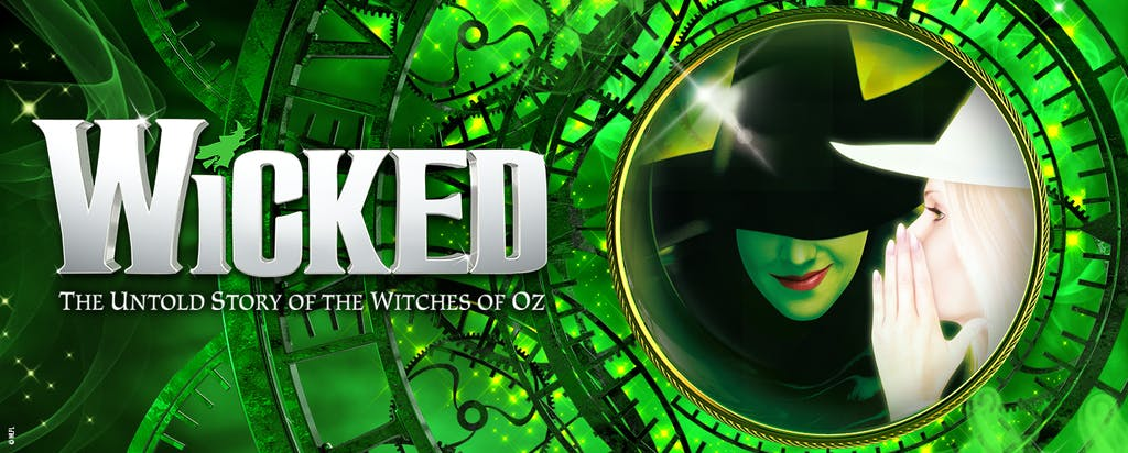 Wicked-musical-TodayTix-London-Theatre-Spring-Ticket-Event